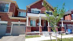 Residential Property for rent in 4 Avonmore Trail, Richmond Hill, Ontario