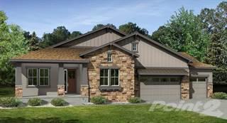 Single Family for sale in 25753 E Alder Place, Aurora, CO, 80016