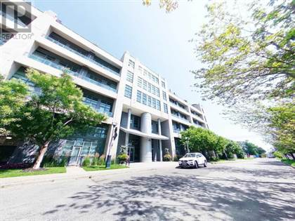 Single Family for sale in 380 MACPHERSON  AVE E 330, Toronto, Ontario, M4V3E3