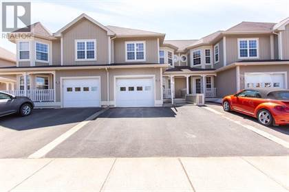 Single Family for sale in 138 Royal Oaks BLVD, Moncton, New Brunswick, E1H3S4