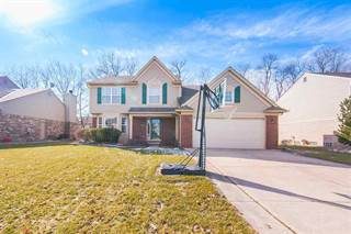 Single Family for sale in 6965 Chesterfield, Waterford, MI, 48327