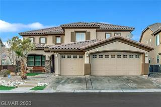 Single Family for sale in 714 SHIREHAMPTON Drive, Las Vegas, NV, 89178