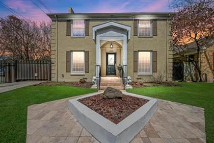 Residential Property for rent in 6601 Park Lane, Houston, TX, 77023