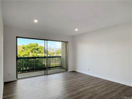 Residential Property for sale in 448 N Bellflower Boulevard 112, Long Beach, CA, 90814