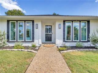 Residential Property for sale in 1911 Lakeview Drive, Rockwall, TX, 75087