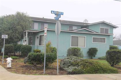 Apartment for rent in 493 S 4th Street, Grover Beach, CA, 93433