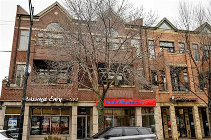 Residential Property for sale in 3718 North Southport Avenue 3S, Chicago, IL, 60613