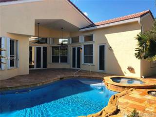 Single Family for sale in 3181 SW 189th Ter, Miramar, FL, 33029