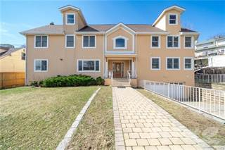 Duplex for sale in 103 WESTERLY ST, Yonkers, NY, 10704