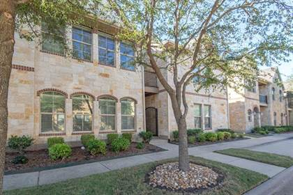 Residential Property for sale in 8817 Papa Trail, McKinney, TX, 75070