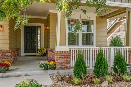Residential Property for sale in 16304 E 117th Avenue, Commerce City, CO, 80022