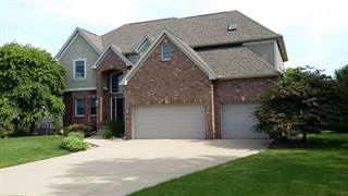 Single Family for sale in 12 Strawberry Road, Bloomington, IL, 61704