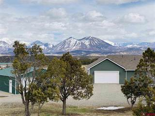 Single Family for sale in 914 7745 Road, Crawford, CO, 81415