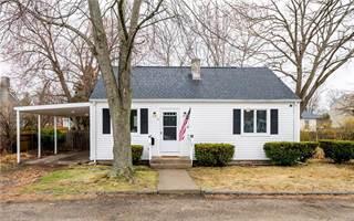 Single Family for sale in 47 Lincoln Avenue, Warwick, RI, 02888