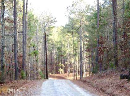 Lots And Land for sale in 0 Verner Ln, Rutledge, GA, 30663