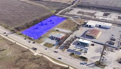 princeton tx commercial real estate for sale lease 7 properties point2 princeton tx commercial real estate