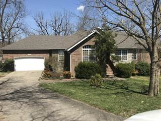 Single Family for sale in 2851 East Melbourne Road, Springfield, MO, 65804
