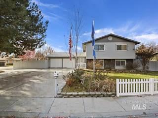 Single Family for sale in 10967 W Powderhorn St, Boise City, ID, 83713