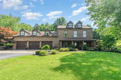 Residential Property for sale in 2820 Uhl Road, Newport, KY, 41076