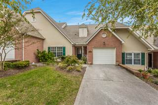 Condo for sale in 2620 Moss Creek Rd, Knoxville, TN, 37912