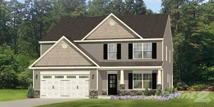 Singlefamily for sale in 5231Trumpet Vine Way, Wilmington, NC, 28412