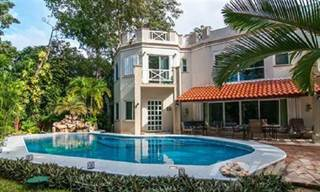 Residential Property for sale in EXQUISITE 4 BEDROOM RESIDENCE IN PLAYACAR FOR SALE*, Playa del Carmen, Quintana Roo