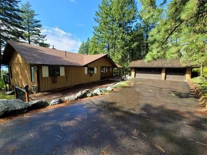Residential Property for sale in 655 Pommel Drive, Bigfork, MT, 59911