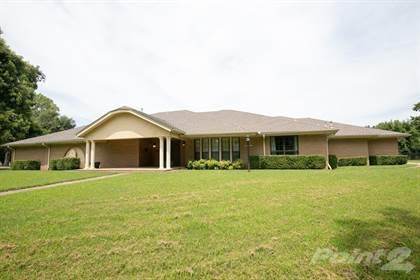 Single-Family Home for sale in 2719 E 56th Pl , Tulsa, OK, 74105
