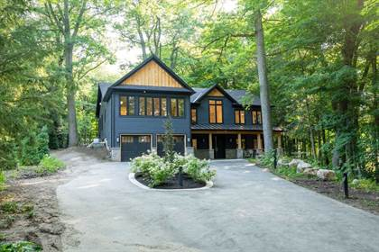 Residential Property for sale in 1459 Progreston  Rd, Hamilton, Ontario, L0R1H3