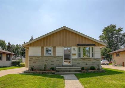 Residential Property for sale in 6139 S Avalon St, Milwaukee, WI, 53221