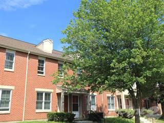 Apartment for rent in Franklin School Apartments - Unit A 3 Bedrooms, Lexington, MA, 02421
