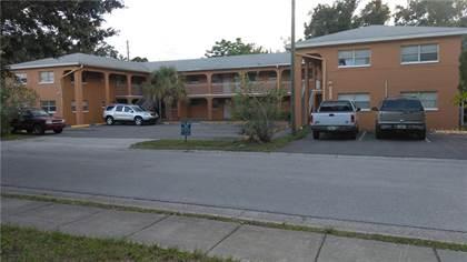 Multifamily for sale in 810 BELLEAIR ROAD, Clearwater, FL, 33756