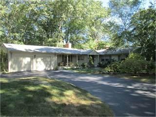 Single Family for sale in 184 Cindyann Drive, East Greenwich, RI, 02818