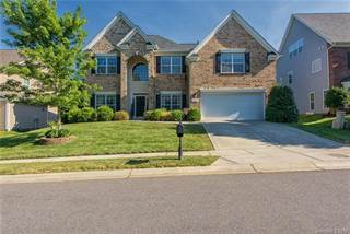 Single Family for sale in 10322 Lauder Court, Charlotte, NC, 28278