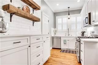 Condo for sale in 878 Briarcliff Road NE A1, Atlanta, GA, 30306