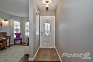 Residential Property for sale in 901 Hepburn Rd, Milton, Ontario
