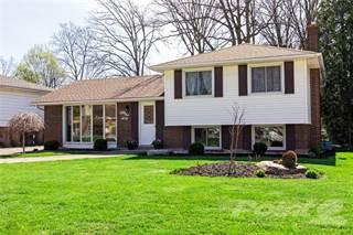 Residential Property for sale in 5160 Tamarac Drive, Burlington, Ontario, L7L 3N4