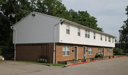 Multifamily for sale in 3294 E 5th Avenue, Columbus, OH, 43219