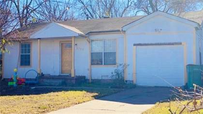 Residential for sale in 3732 SW 41st Street, Oklahoma City, OK, 73119