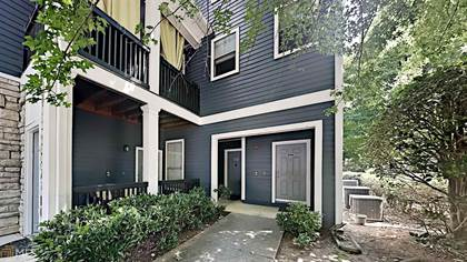 Residential Property for sale in 1575 Ridenour Pkwy 817, Kennesaw, GA, 30152