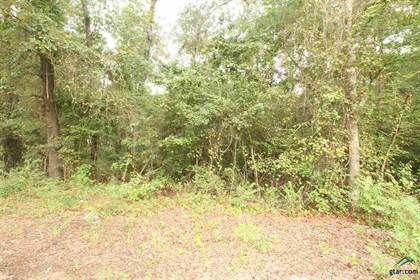 Lots And Land for sale in lot 294 Beaverwood, Gilmer, TX, 75645