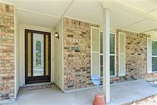 Single Family for sale in 1013 Goodwin Drive, Plano, TX, 75023