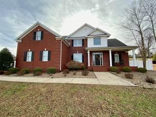 Photo of 200  Shannon Lane, 42431, Hopkins county, KY