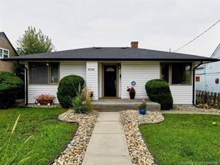 Single Family for sale in 3508 16 Street,, Vernon, British Columbia