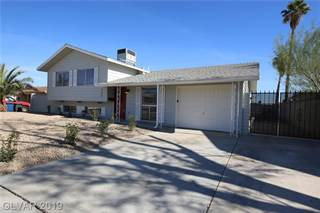 Single Family for sale in 308 JULIE Circle, Las Vegas, NV, 89107