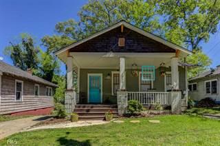 Single Family for sale in 1372 Sylvan, Atlanta, GA, 30310