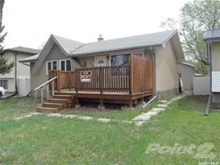 Residential Property for sale in 339 McCarthy BOULEVARD, Regina, Saskatchewan, S4R 5N2