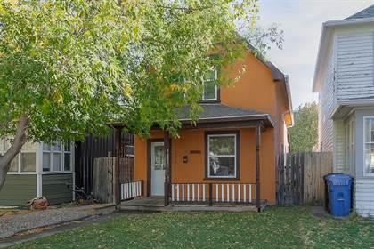 Residential Property for sale in 721 6 Street S, Lethbridge, Alberta, T1J 2E5