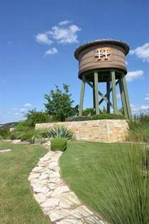 Lots And Land for sale in 18721 Expedition TRL, Leander, TX, 78645