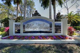Condo for sale in 2839 Aintree LN B204, East Naples, FL, 34112